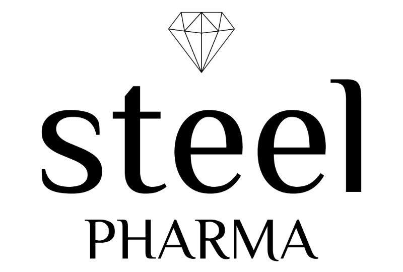 Steel Pharma: Υποαλλεργικά κοσμήματα & καλλυντικά